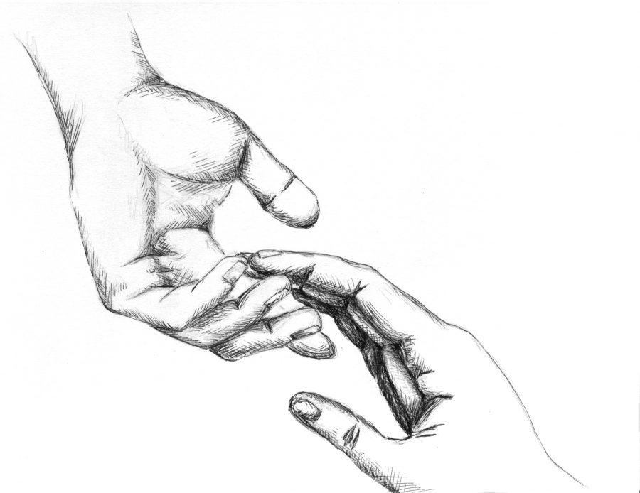 hands+%281%29
