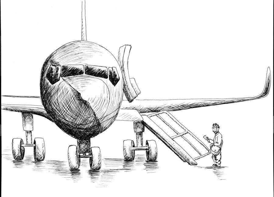 plane_weatherly