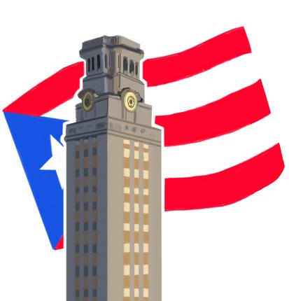 puerto_rico_tower_illo (1)