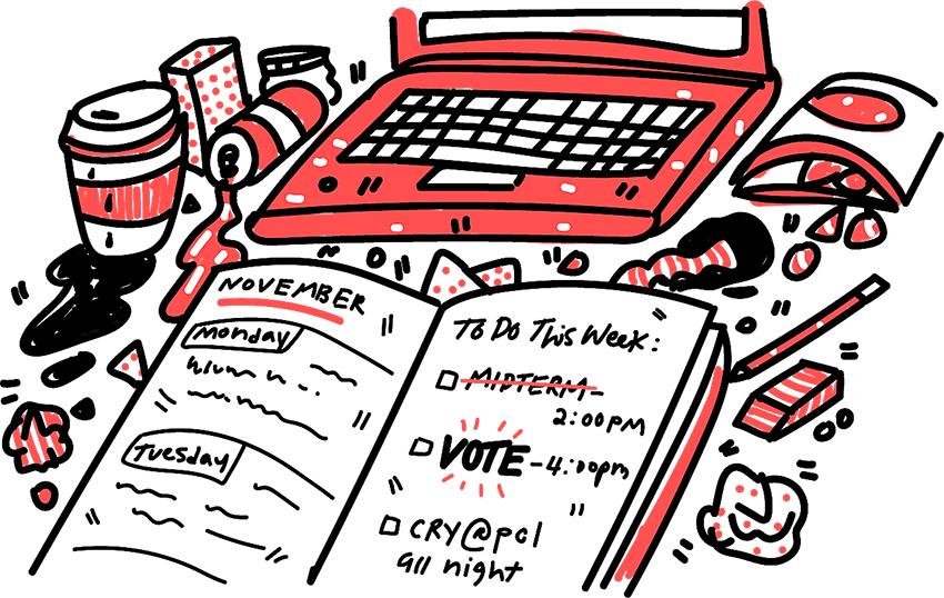 voter_registration1107_EstherShin_voterregistration_transparent copy