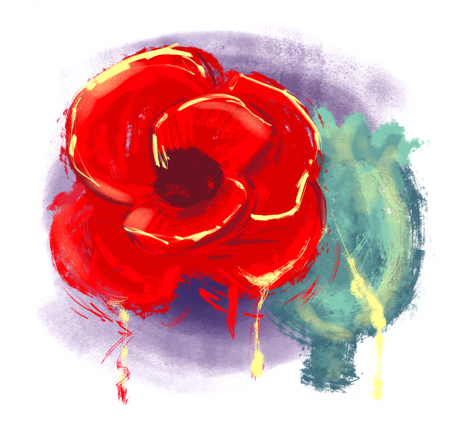 1201_VictoriaSmith-opium