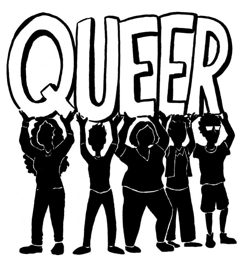 1207_MelWestfall_queer