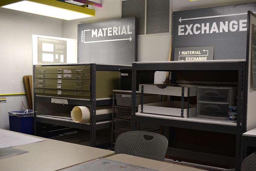Materials_Exchange2017-11-20_Materials_Exchange_Jessica