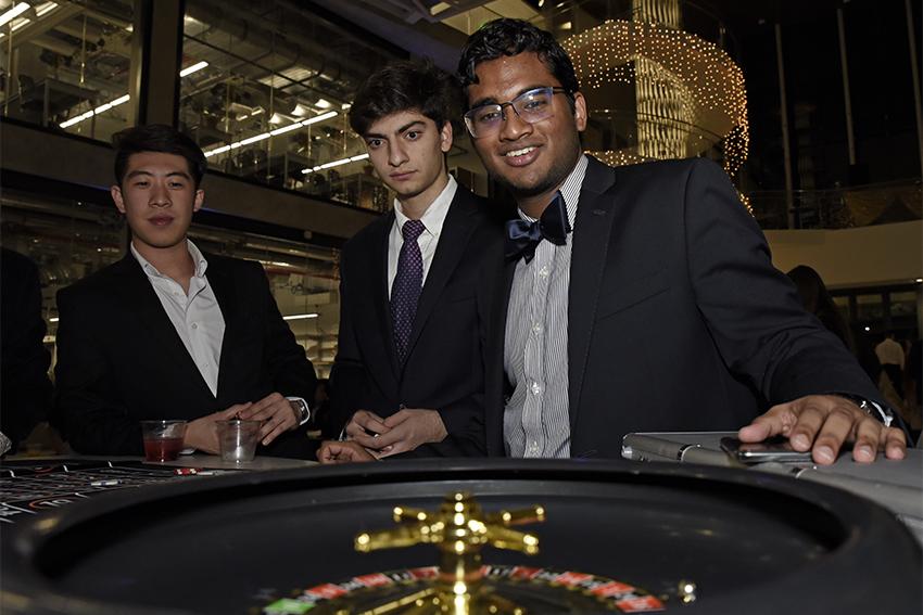 casino_12-04-2017_Casino_Night_Anthony