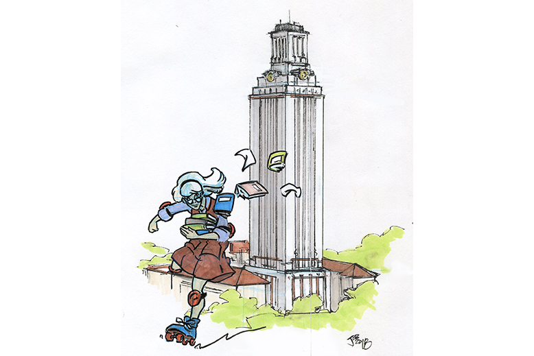 0119_JebMilling_tower