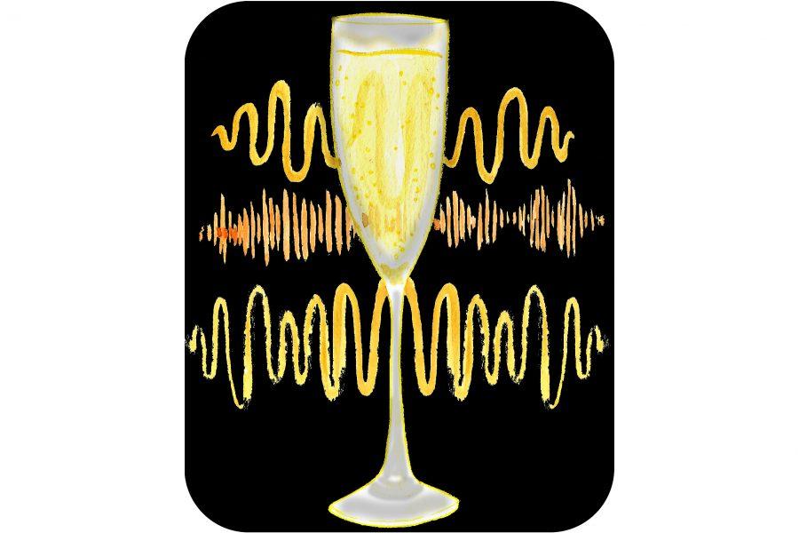 0119_MelWestfall_champagne