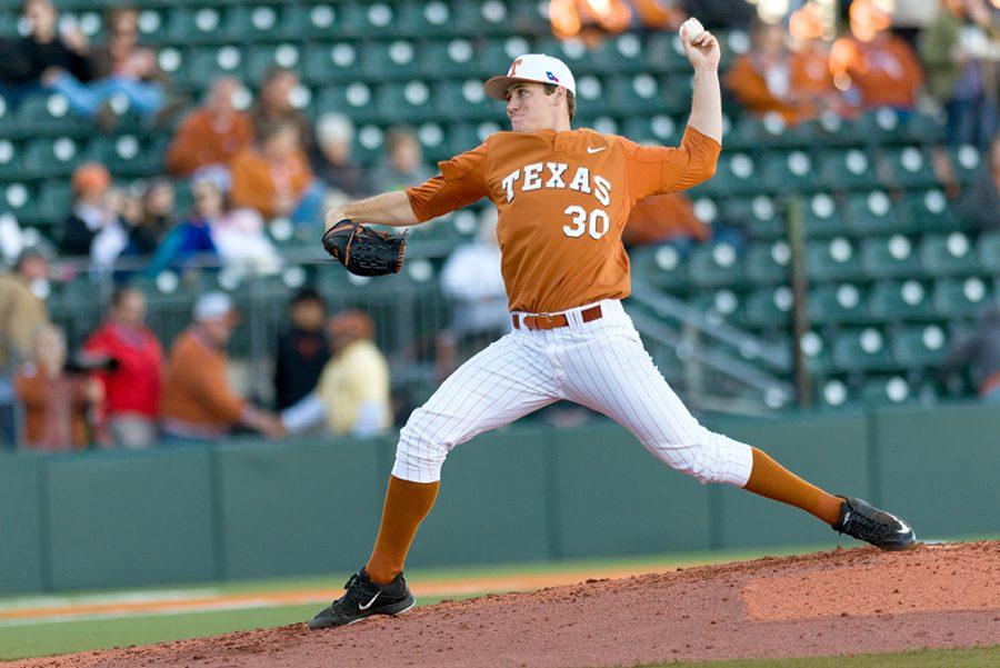 1_30_Baseball_2016-02-08_Texas_Baseball_Alumni_Gabriel