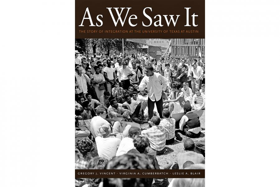 African_American_Book_Courtesy