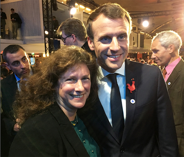 Climate_camille-macron2 (3)