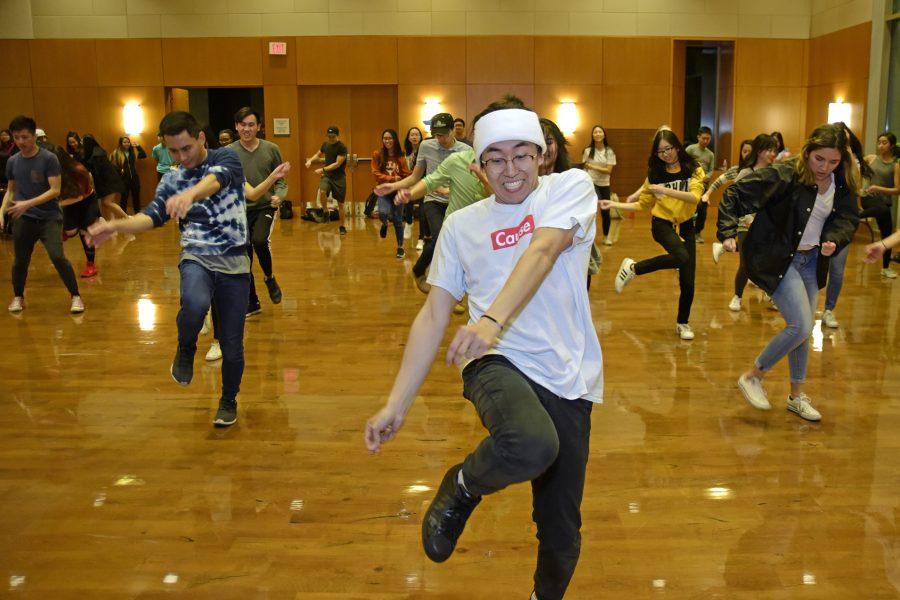 Dance_2017-01-17_Dance_Sensasian_Anthony