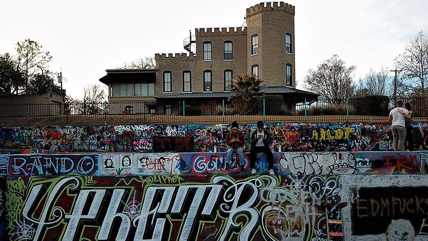 Graffiti_Park_Closing_2018-01-31_Grafitti_Park_Anthony