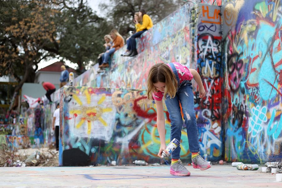 Graffitti_Park2018-01-16_Castle_Hill_Angela