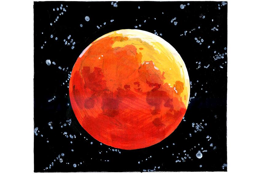 Lunar_Eclipse0129_JebMilling_moon259