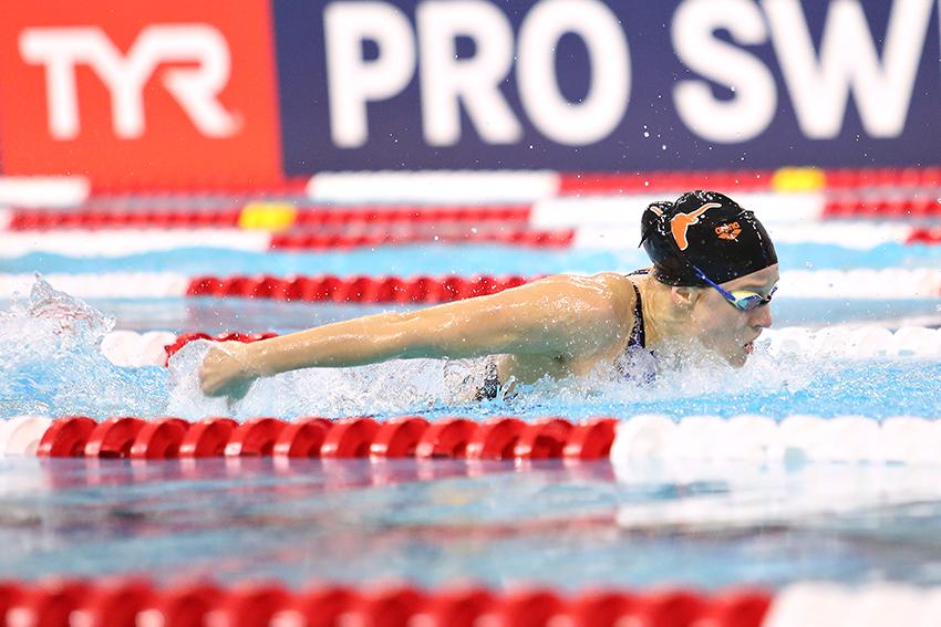 Swimming2018-01-11_TYR_Pro_Swim_Angela