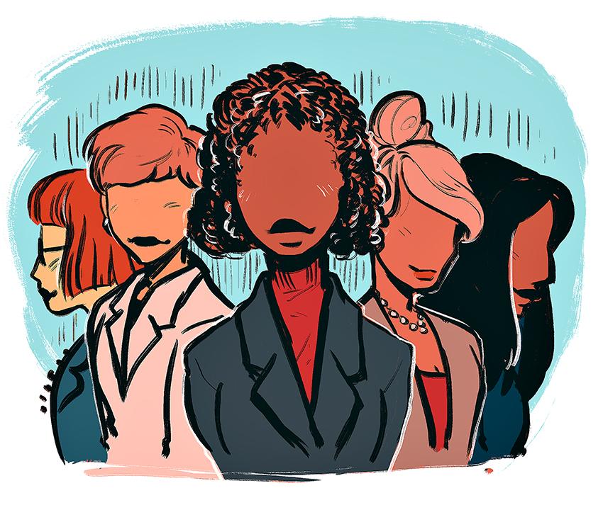 Women_0122_VictoriaSmith_congress+copy