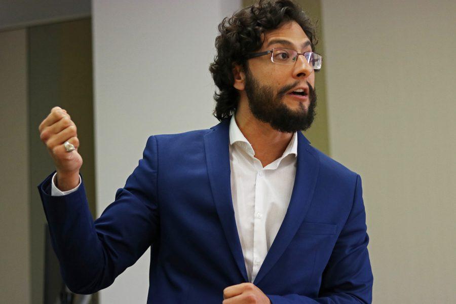 arab_2018-01-23_Christian_Arab_Lecture_Alexander