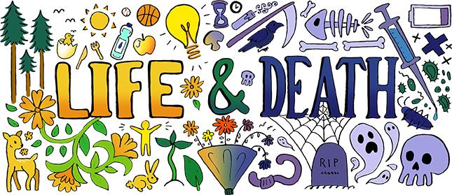 0202_MelWestfall_Life&Death