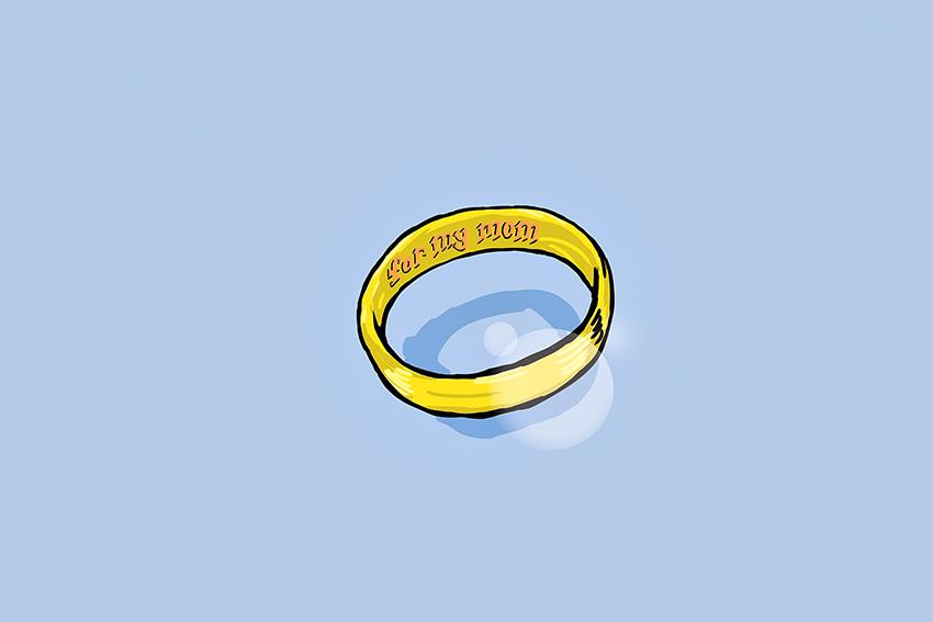 1Ring0226_JebMilling_ring