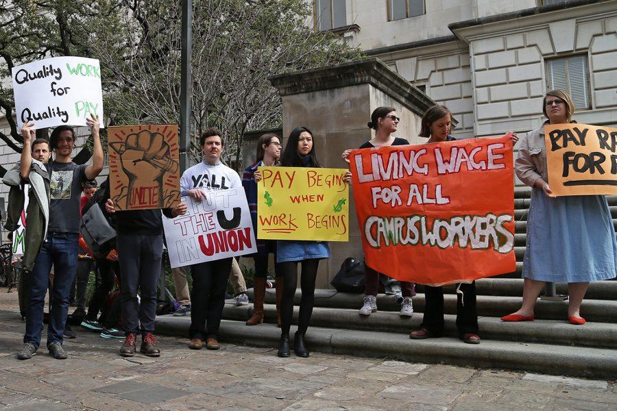 2018-02-02_Grad_Student_Protest_Angela