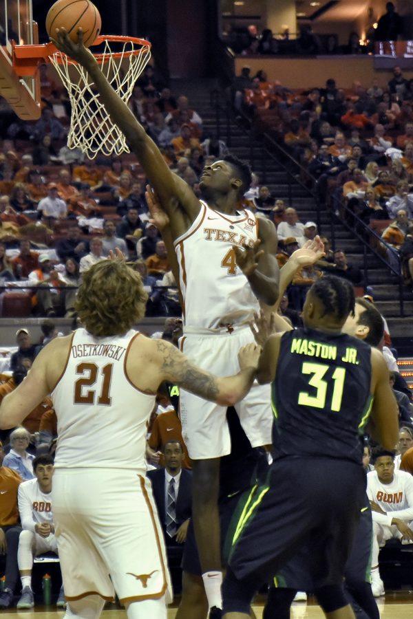 2018-02-15_UT_men%27s_basketball_vs_Baylor_Anthony