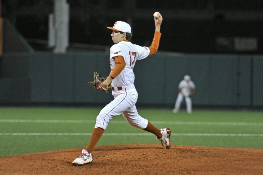 Baseball_2018-02-22_Texas_v_Lamar_Anthony