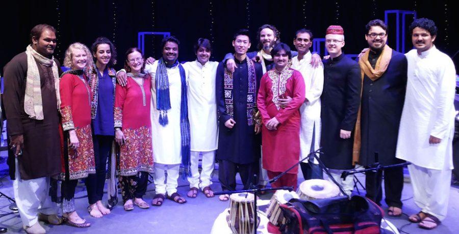 Choir_02_06_choir+courtesy+of+Sonia+Seeman
