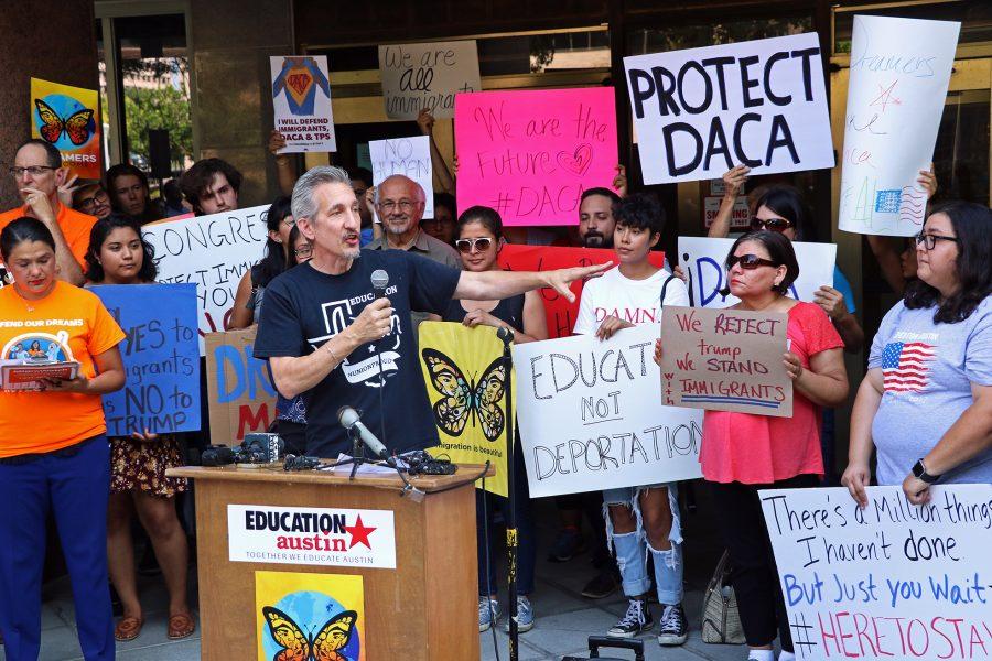 DACA_02_27_09-06-17_DACA_PressConference_Ken_Paxton_Angel