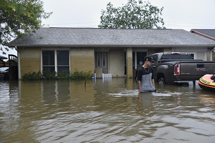 Hurricane_Harvey_Anthony