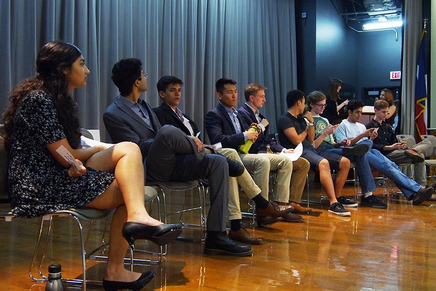 SGdebate2018-02-19_Student_Government_debate_Taylor