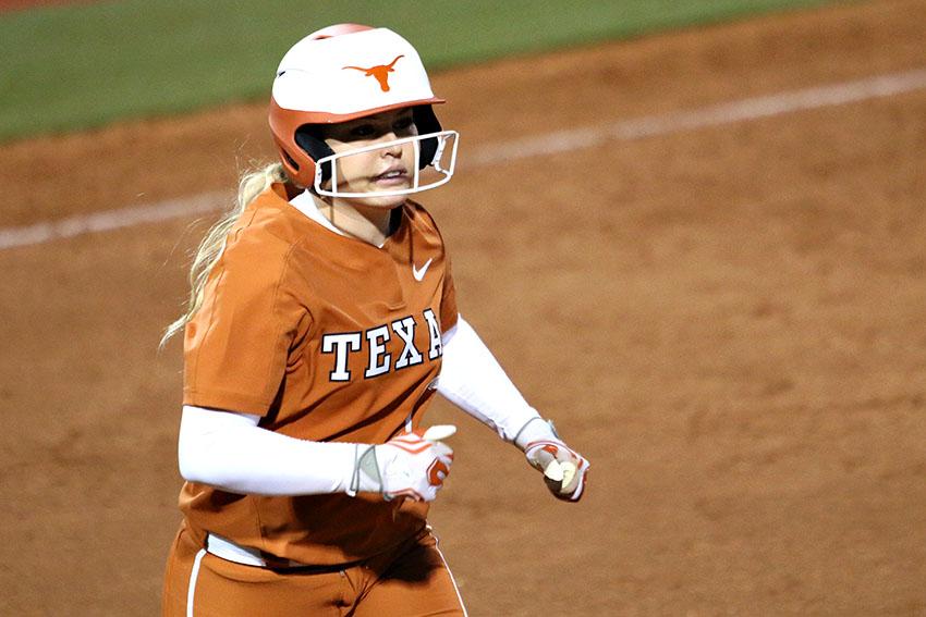 Softball_Preview_2018-02-10_Texas_Classics_Brooke