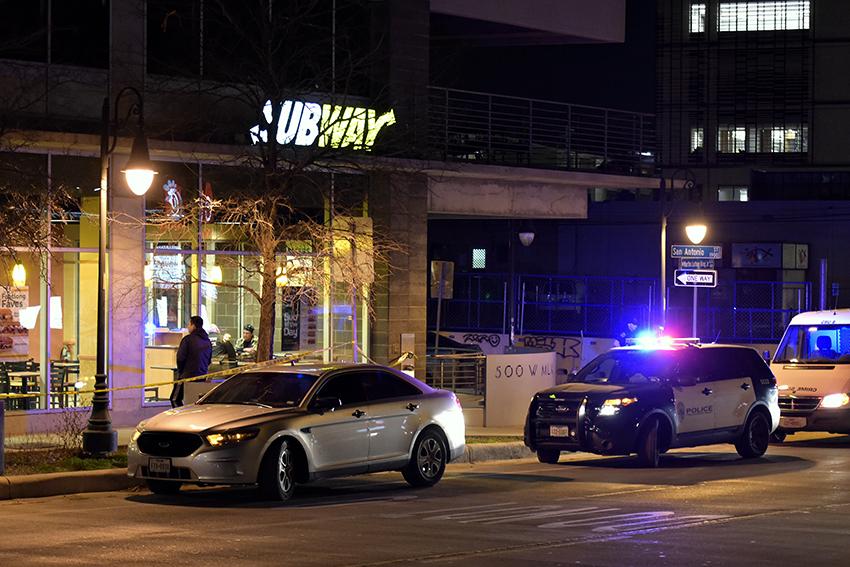 Subway2018-02-06_3rd_Subway_Robbery_Anthony