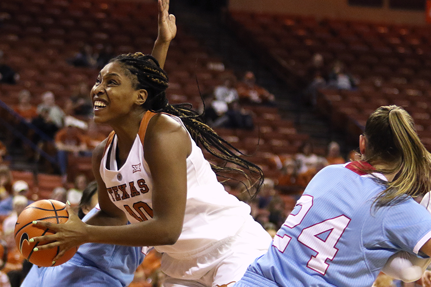 Womens_Basketball_11-31-17_Womens_Bball_vs_Louisiana_Tech_Angel