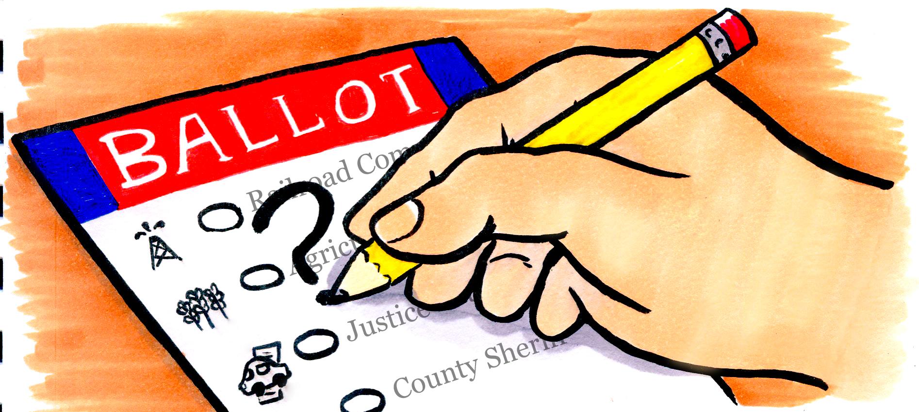 ballot_0220_MelWestfall_Ballot