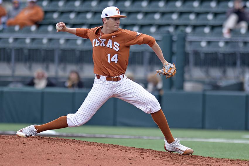 baseball_2018-02-05_Texas_Alumni_Game_Anthony