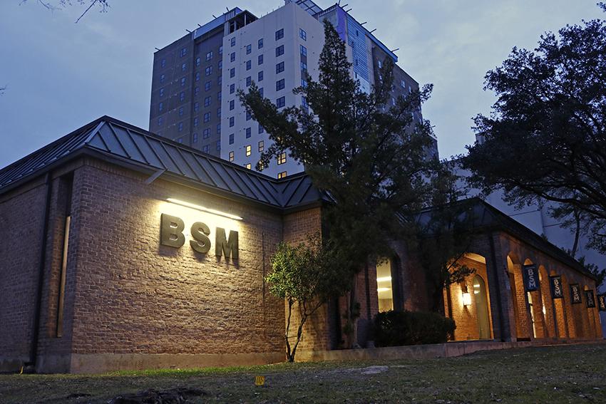 bsm_2018-02-21_BSM_Building_Hannah