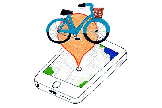dockless_bikes_0209_NathanRooney_bike