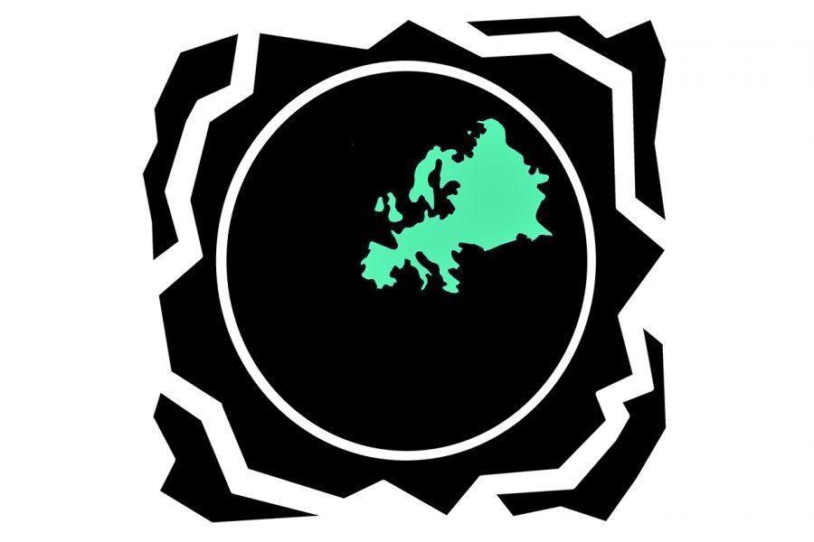 euro_0222_GeoCasillas_Eurocentrism