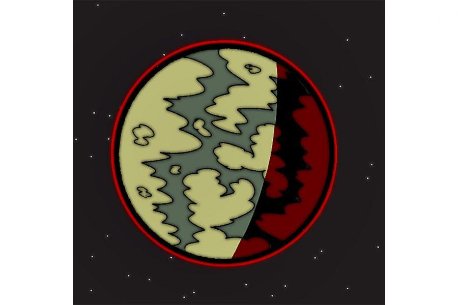 exo_0208_CameronDehghani_exoplanets copy