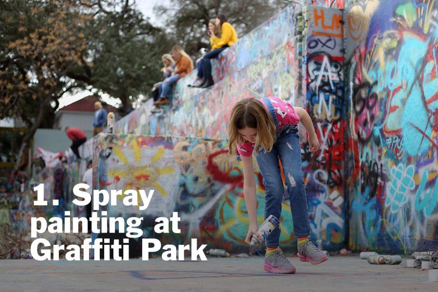 graffiti+copy