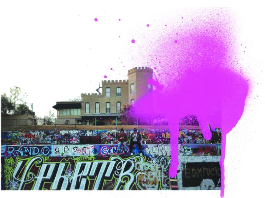 graffiti_photoillustrationRenaLi_photoAnthonyMireles