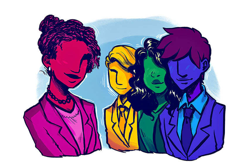lgbt_candid_0201_VictoriaSmith_LGBTcandidates