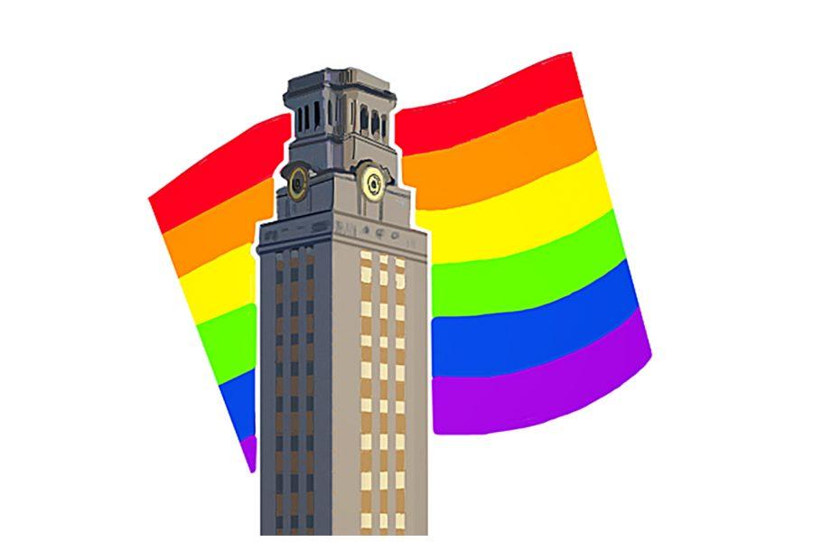 lgbtq_0222_GeoCasillas_LGBTQvisits