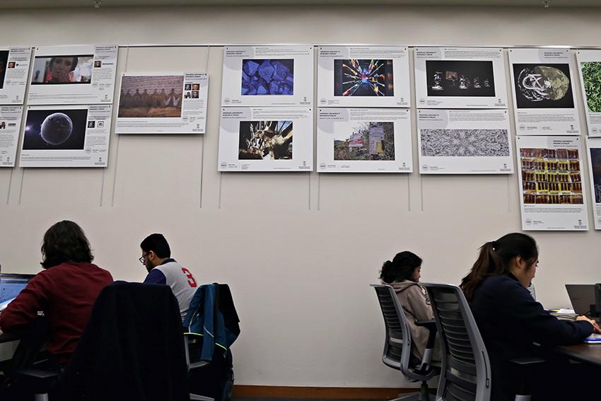research_art_2018-02-14_Research_as_Art_Angela