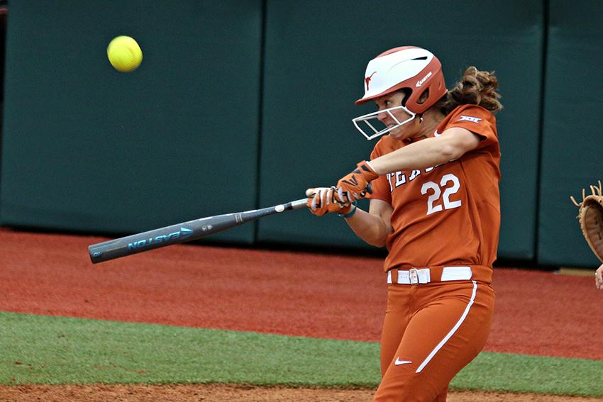softball_2018-02-10_Texas_Classics_Brooke
