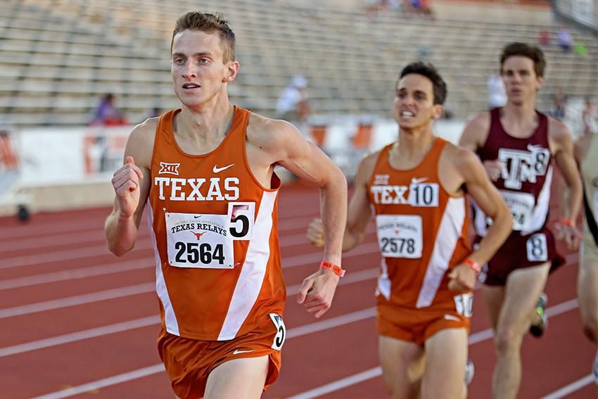 track_2016-03-31_Texas_Relays_Day2_Rachel