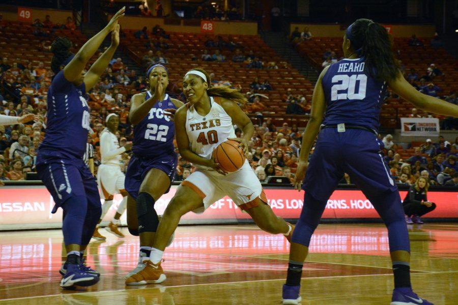 white_2018-02-05_UT_women's_basketball_vs