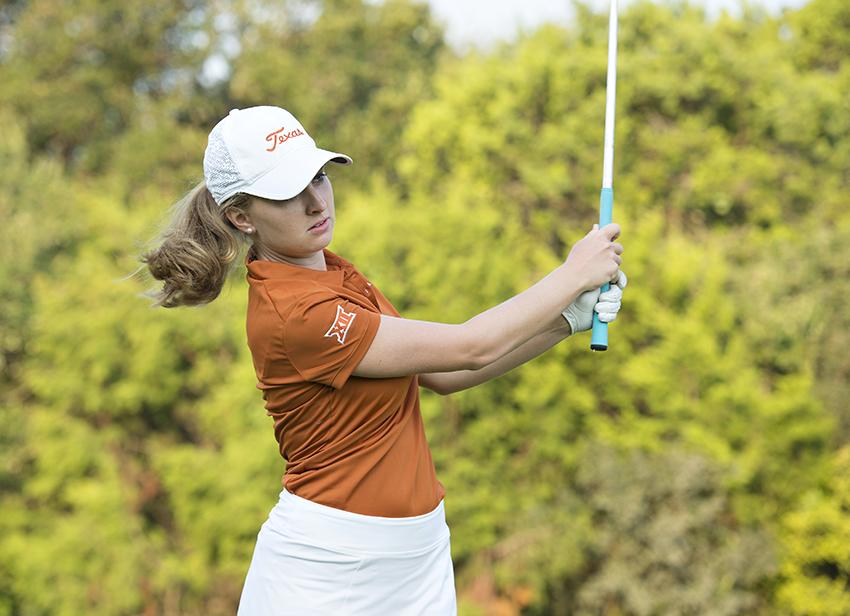 womens_golf_Court