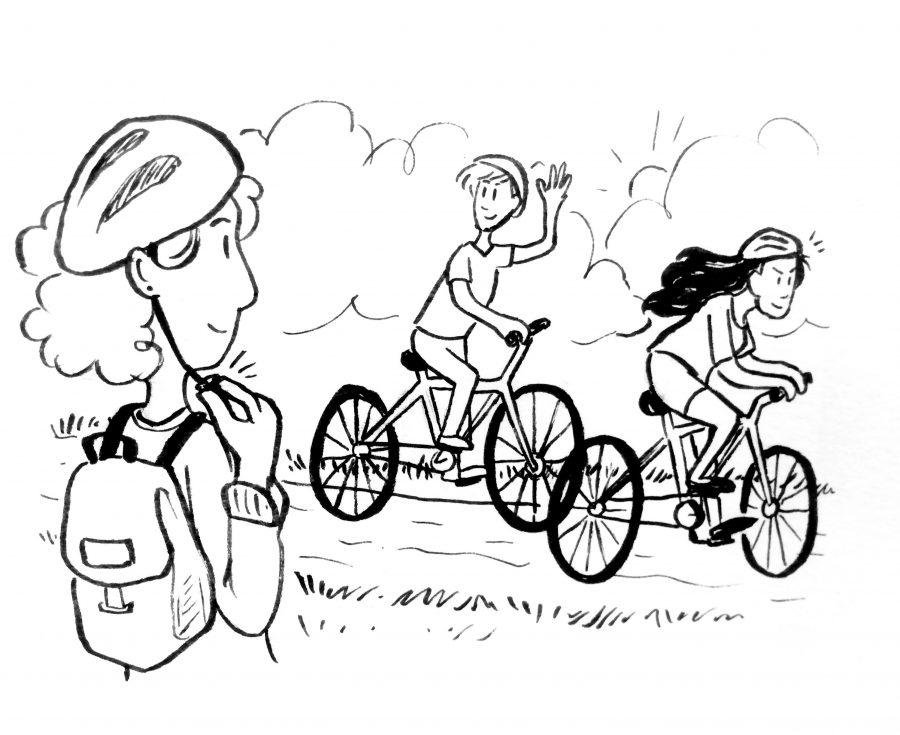 0309_MelanieWestfall_Bike
