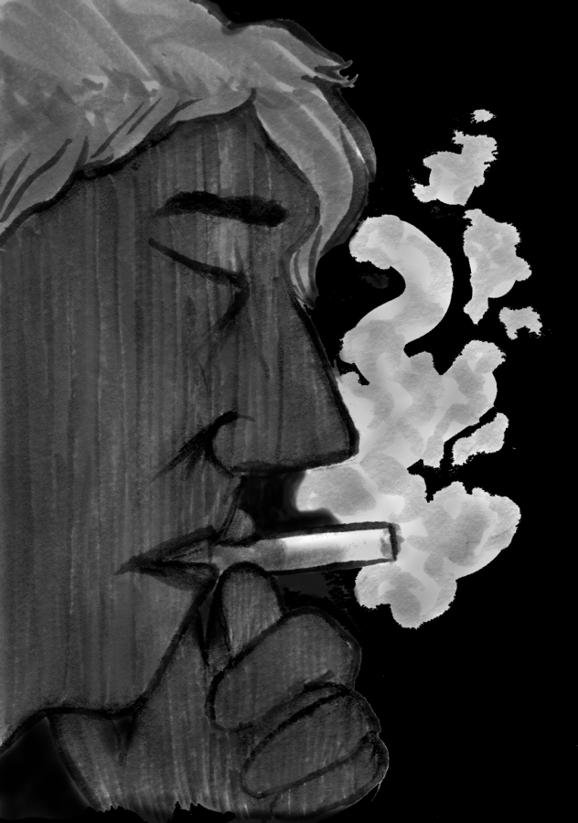 0323_MelWestfall_smoking_dark