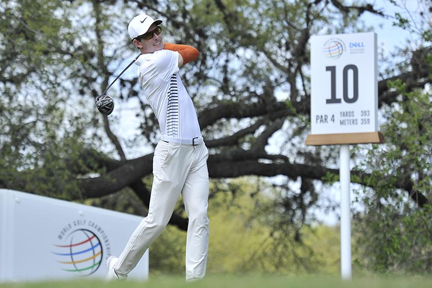 2018-03-23_PGA_Tour_Dell_Tech_Anthony